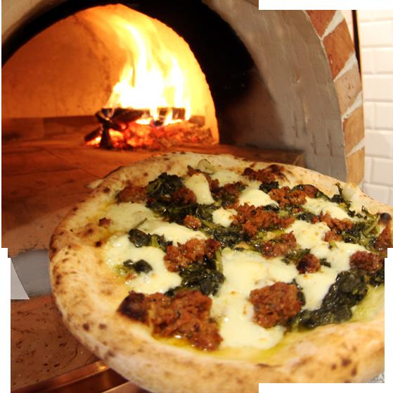 Pizzeria Francesco W Gdyni Najlepsza Pizza Gdynia Pizza